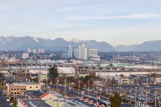 Photo 12: 1612 8988 PATTERSON Road in Richmond: West Cambie Condo for sale : MLS®# R2228601