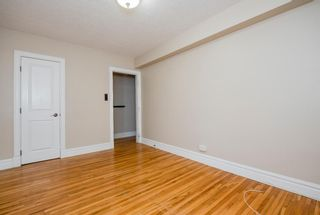 Photo 18: 4 1125 17 Avenue SW in Calgary: Lower Mount Royal Apartment for sale : MLS®# A1094574
