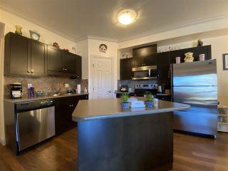 Photo 5: 101 14612 125 Street in Edmonton: Zone 27 Condo for sale : MLS®# E4232980