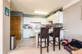 """Photo 4: 2001 3970 CARRIGAN Court in Burnaby: Government Road Condo for sale in """"The Harrington"""" (Burnaby North)  : MLS®# R2481608"""