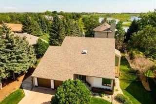 Photo 47: 43 SILVERFOX Place in East St Paul: Silver Fox Estates Residential for sale (3P)  : MLS®# 202021197