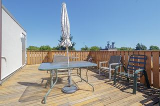 Photo 31: 203 945 McClure St in : Vi Fairfield West Condo for sale (Victoria)  : MLS®# 881886
