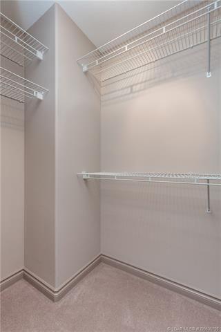 Photo 24: 231 23 Chilcotin Lane W: Lethbridge Apartment for sale : MLS®# A1117811