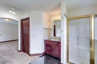 Photo 49: 777 Coopers Drive SW: Airdrie Detached for sale : MLS®# A1119574