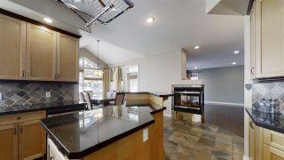 Photo 6: 2 Prestige Point in Edmonton: Zone 22 Condo for sale : MLS®# E4233638