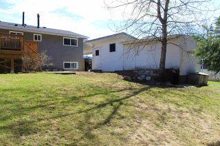 Photo 29: 117 SUMMIT Crescent in Mackenzie: Mackenzie -Town House for sale (Mackenzie (Zone 69))  : MLS®# R2556673