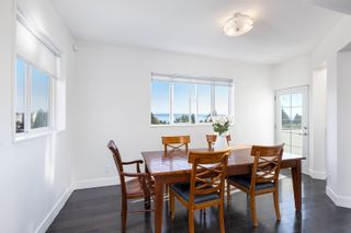 Photo 3: 2418 NELSON Avenue in West Vancouver: Dundarave House for sale : MLS®# R2619283