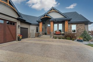 Photo 2: 300 52320 RGE RD 231: Rural Strathcona County House for sale : MLS®# E4265834