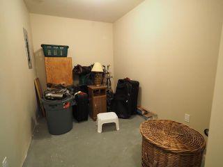 Photo 55: 106 2920 VALLEYVIEW DRIVE in : Valleyview House for sale (Kamloops)  : MLS®# 139114