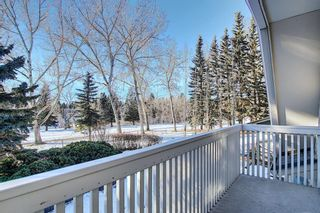 Photo 19: 1139 Varsity Estates Drive NW in Calgary: Varsity Detached for sale : MLS®# A1060961