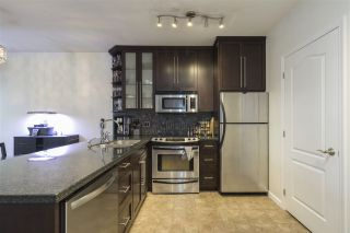 """Main Photo: 308 1177 HORNBY Street in Vancouver: Downtown VW Condo for sale in """"LONDON PLACE"""" (Vancouver West)  : MLS®# R2537773"""