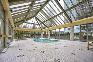 """Photo 14: 905 5885 OLIVE Avenue in Burnaby: Metrotown Condo for sale in """"METROPOLITAN"""" (Burnaby South)  : MLS®# R2428236"""