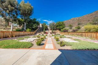 Photo 35: RANCHO BERNARDO House for sale : 4 bedrooms : 11210 Wallaby Ct in San Diego