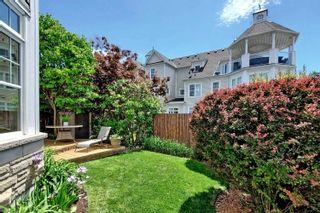 Photo 28: 1 1295 Wharf Street in Pickering: Bay Ridges House (3-Storey) for sale : MLS®# E4788152