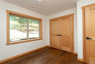Photo 14: 153 sandpiper Pl in Salt Spring: GI Salt Spring House for sale (Gulf Islands)  : MLS®# 843999