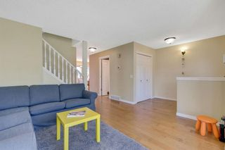 Photo 6: 322 Arbour Grove Close NW in Calgary: Arbour Lake Detached for sale : MLS®# A1115471