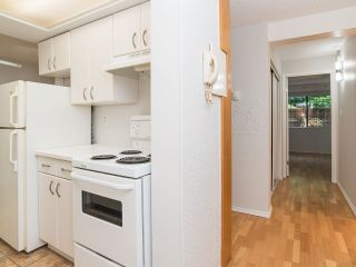 """Photo 8: 104 1535 W NELSON Street in Vancouver: West End VW Condo for sale in """"The Admiral"""" (Vancouver West)  : MLS®# R2482296"""