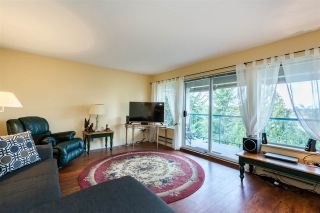 Photo 5: 315 33090 GEORGE FERGUSON Way: Condo for sale in Abbotsford: MLS®# R2526126