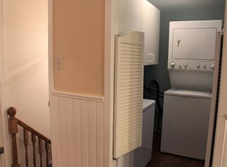 Photo 26: 53 Hamilton Avenue in Cobourg: House for sale : MLS®# 248535