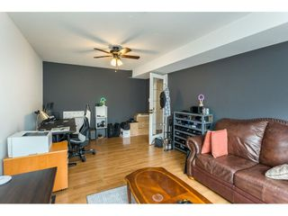 Photo 23: 35275 BELANGER Drive: House for sale in Abbotsford: MLS®# R2558993