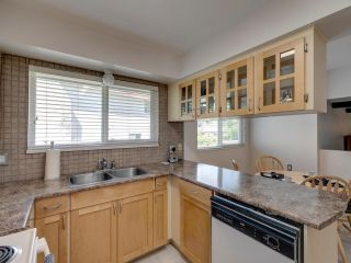 Photo 15: 8311 DEMOREST Place in Richmond: Saunders House for sale : MLS®# R2595155