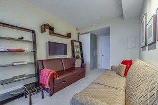 Photo 22: 1605 168 E King Street in Toronto: Moss Park Condo for lease (Toronto C08)  : MLS®# C5303616