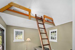 Photo 16: 4861 Jelinek Pl in : Me Kangaroo House for sale (Metchosin)  : MLS®# 877113