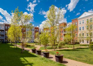 Photo 36: 4414 5605 Henwood Street SW in Calgary: Garrison Green Apartment for sale : MLS®# A1107733