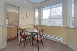 """Photo 9: 14 9288 KEEFER Avenue in Richmond: McLennan North Townhouse for sale in """"ASTORIA"""" : MLS®# R2431724"""