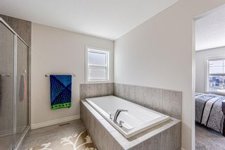 Photo 23: 144 Nolanhurst Heights NW in Calgary: Nolan Hill Detached for sale : MLS®# A1121573