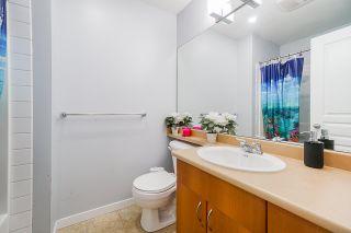 Photo 19: 34 6366 126 Street in Surrey: Panorama Ridge Townhouse for sale : MLS®# R2555439