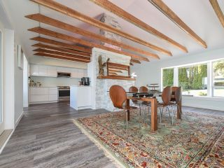 Photo 13: 5668 S Island Hwy in UNION BAY: CV Union Bay/Fanny Bay House for sale (Comox Valley)  : MLS®# 841804