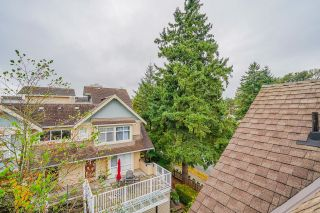 Photo 27: 25 7128 STRIDE Avenue in Burnaby: Edmonds BE Townhouse for sale (Burnaby East)  : MLS®# R2610594