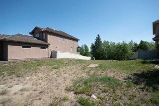 Photo 3: 2508 Cameron Ravine Landing in Edmonton: Zone 20 Vacant Lot for sale : MLS®# E4221301