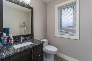 Photo 31: 6008 44 Avenue: Beaumont House for sale : MLS®# E4252939
