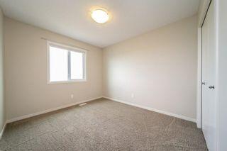 Photo 18: 116 Santana Crescent: Fort Saskatchewan House Half Duplex for sale : MLS®# E4265517