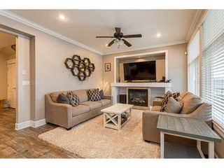"""Photo 8: 8366 208 Street in Langley: Willoughby Heights House for sale in """"Yorkson"""" : MLS®# R2433763"""