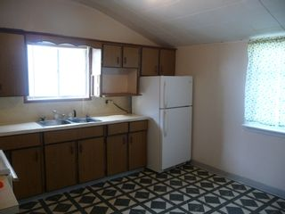 Photo 2: 5140 53 Avenue in Viking: House for sale