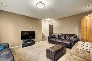 Photo 17: 188 ARBOUR STONE Close NW in Calgary: Arbour Lake House for sale : MLS®# C4139382