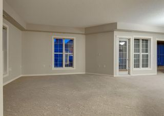 Photo 17: 327 45 INGLEWOOD Drive: St. Albert Apartment for sale : MLS®# A1085336
