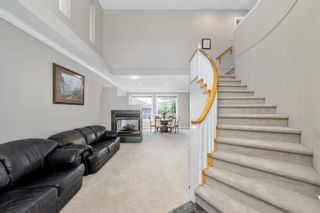 """Photo 5: 105 678 CITADEL Drive in Port Coquitlam: Citadel PQ Townhouse for sale in """"CITADEL POINT"""" : MLS®# R2604653"""