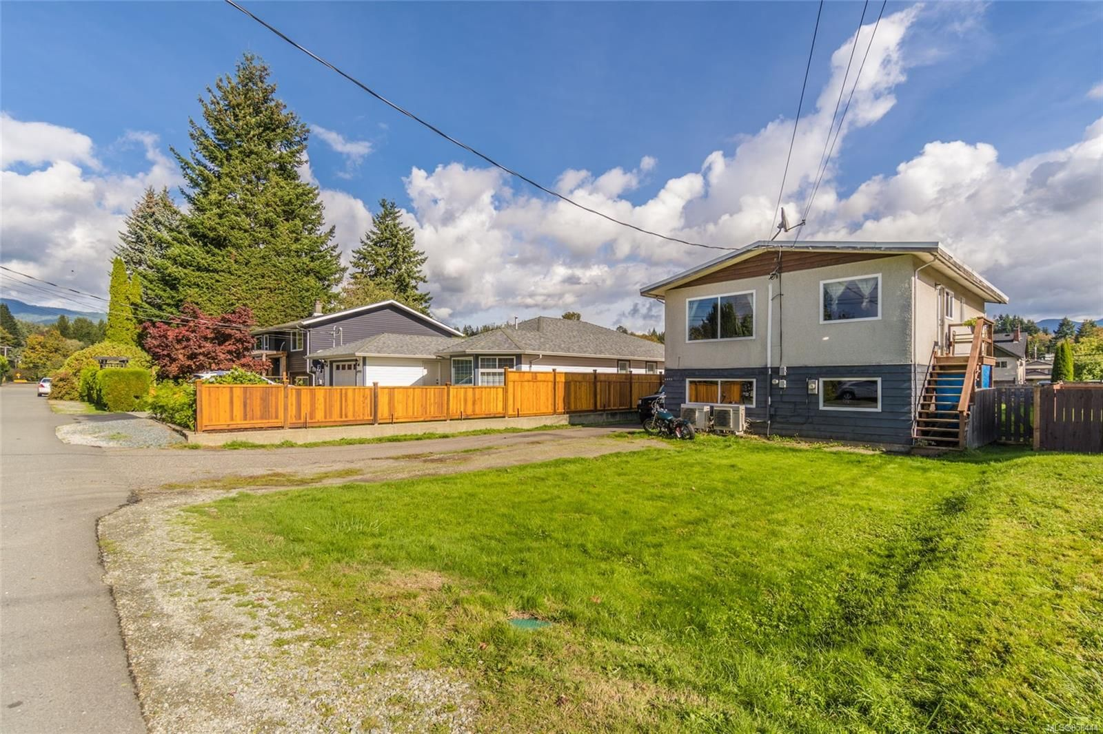 Main Photo: 4971 Margaret St in : PA Port Alberni House for sale (Port Alberni)  : MLS®# 858444