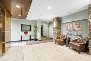 Photo 6: 515 623 Treanor Ave in : La Thetis Heights Condo for sale (Langford)  : MLS®# 861293