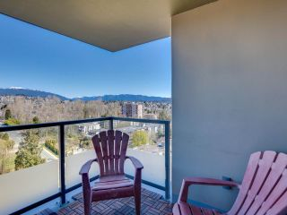 "Photo 18: 1805 4888 BRENTWOOD Drive in Burnaby: Brentwood Park Condo for sale in ""Fitzgerald"" (Burnaby North)  : MLS®# R2570172"