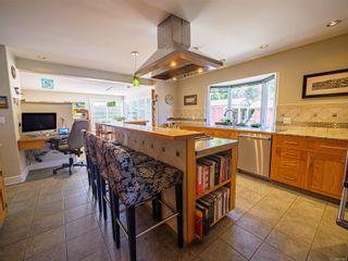 Photo 6: 1246 Helen Rd in : PA Ucluelet House for sale (Port Alberni)  : MLS®# 871863