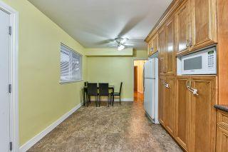 Photo 9: 12390 96 Avenue in Surrey: Cedar Hills House for sale (North Surrey)  : MLS®# R2036172