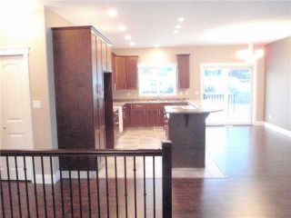 Photo 7: 6224 MONTEREY Road in Prince George: Valleyview House for sale (PG City North (Zone 73))  : MLS®# N206321