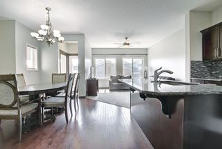 Photo 16: 55 Nolanfield Terrace NW in Calgary: Nolan Hill Detached for sale : MLS®# A1094536