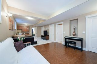 Photo 36: 1906 33 Avenue SW in Calgary: South Calgary Semi Detached for sale : MLS®# A1145035