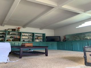 Photo 6: CHULA VISTA House for sale : 4 bedrooms : 1179 Agua Tibia Ave